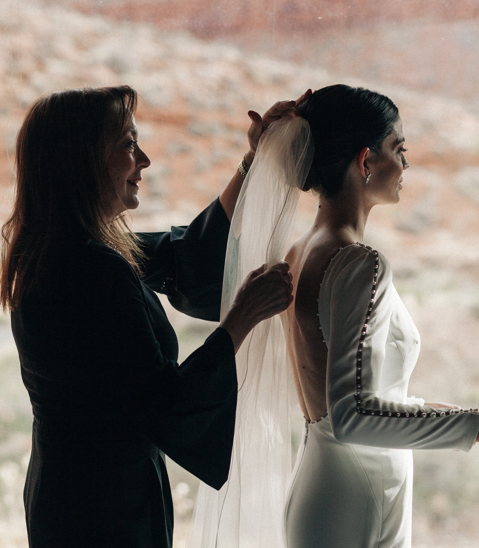 Victoria and Zach Sorrel River Ranch Wedding 019.jpg