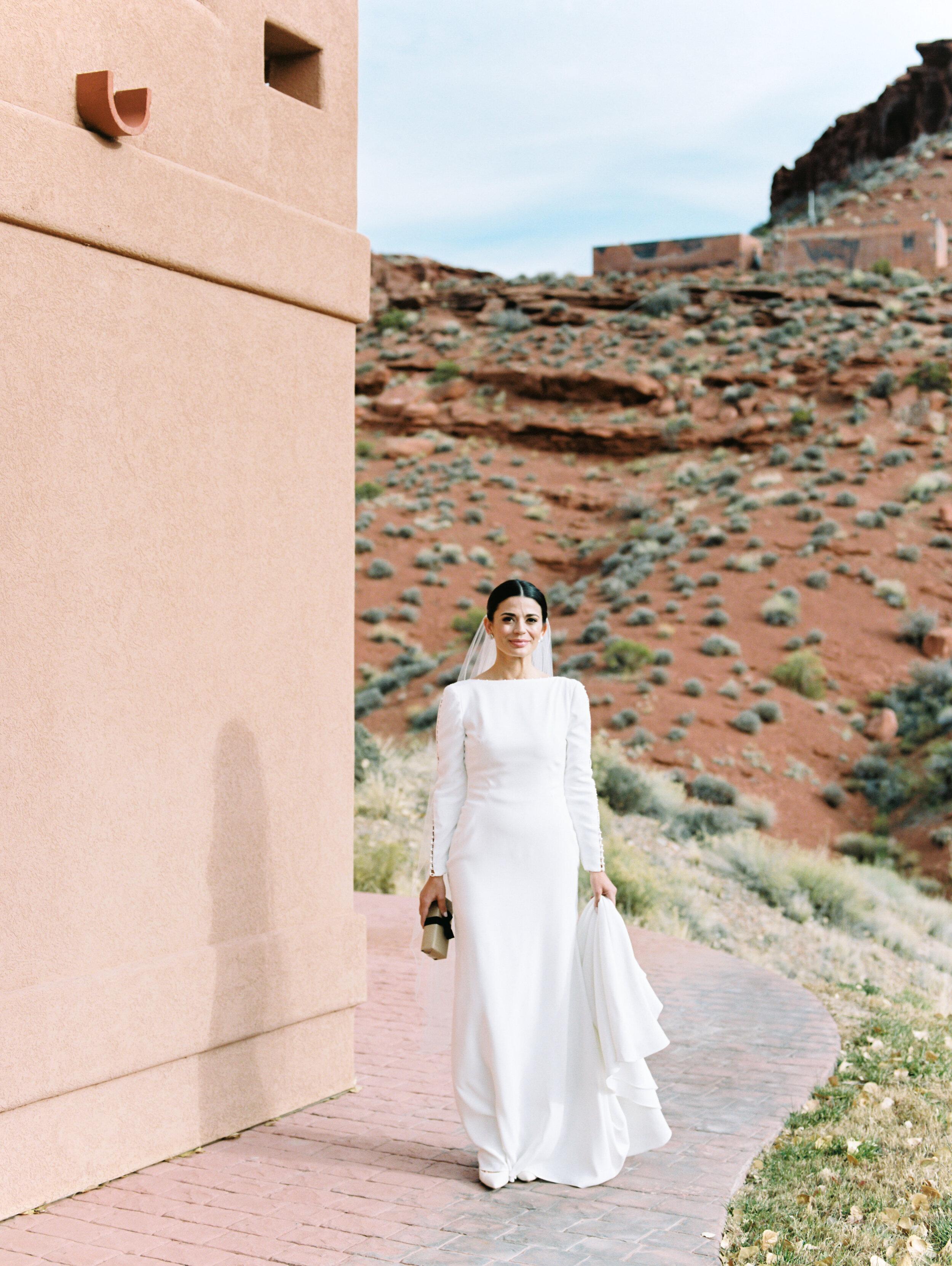 Victoria and Zach Sorrel River Ranch Wedding 026.jpg