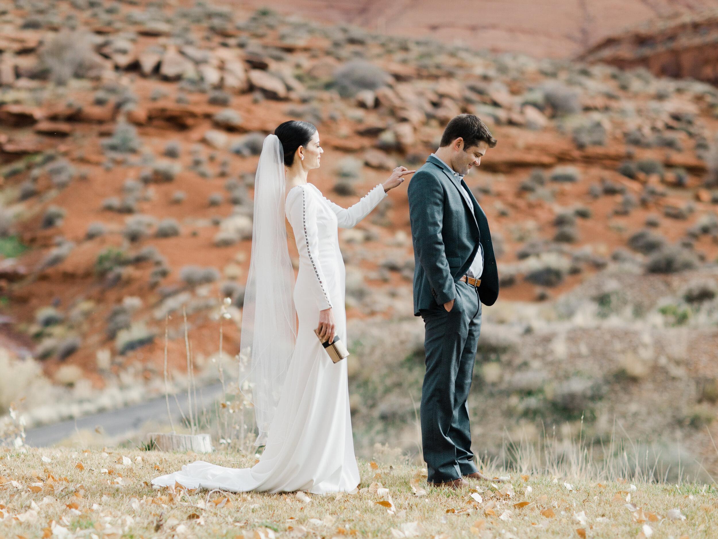 Victoria and Zach Sorrel River Ranch Wedding 027.jpg