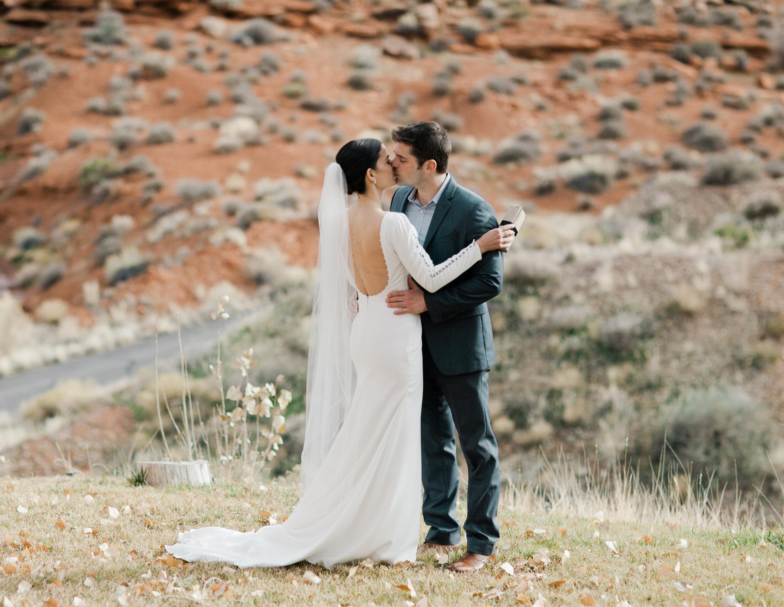 Victoria and Zach Sorrel River Ranch Wedding 030.jpg