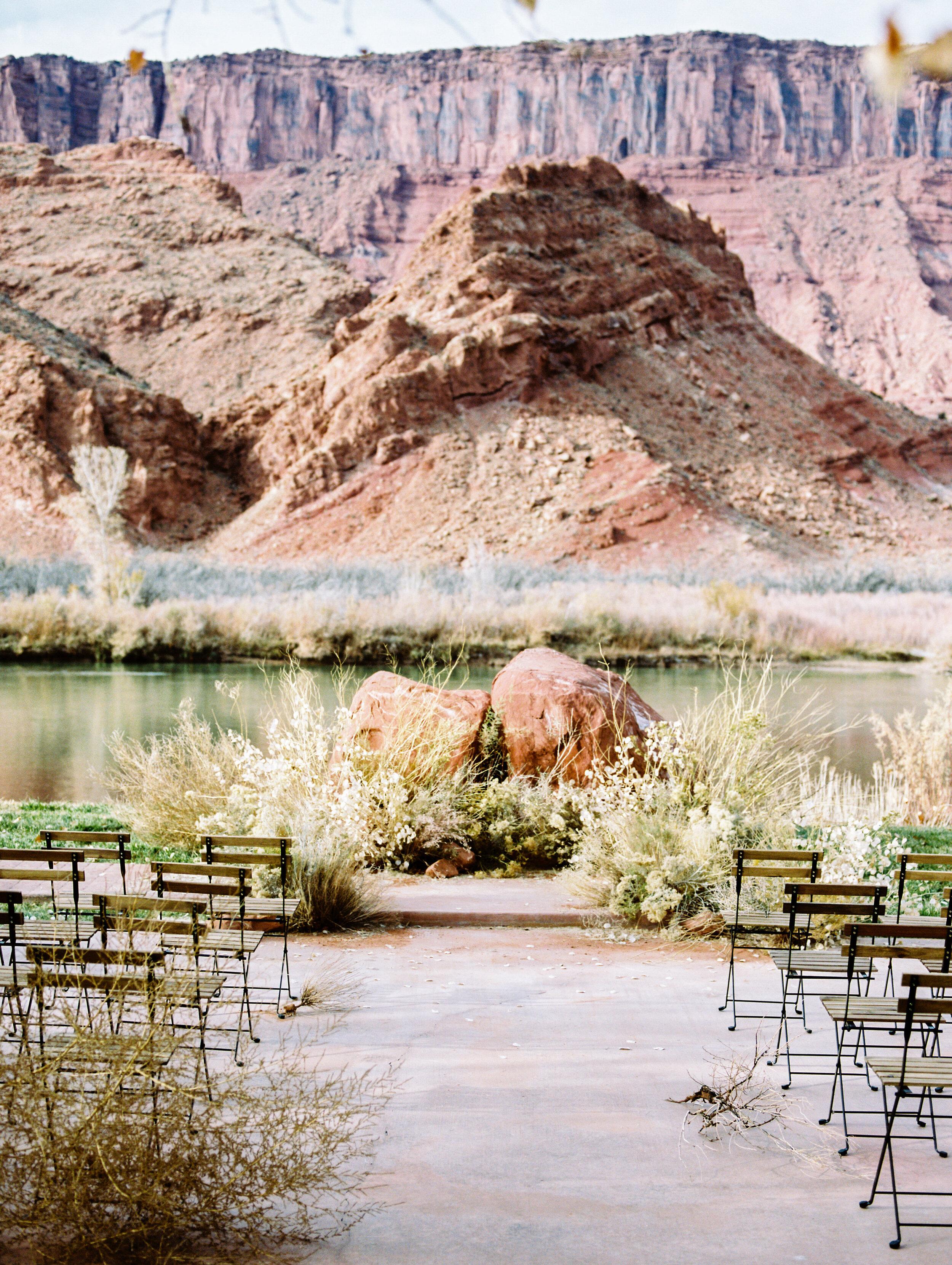 Victoria and Zach Sorrel River Ranch Wedding 056.jpg