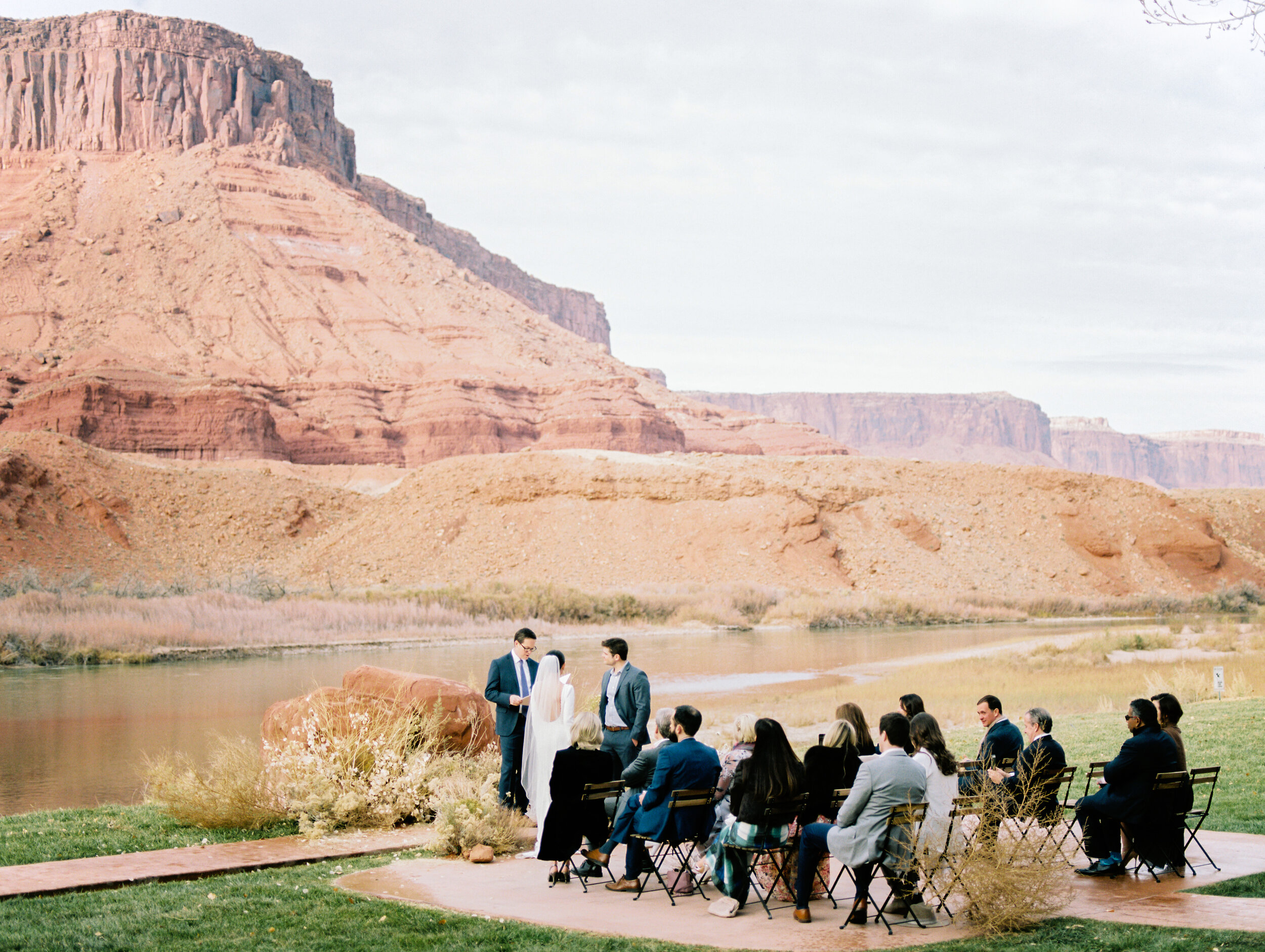 Victoria and Zach Sorrel River Ranch Wedding 111.jpg