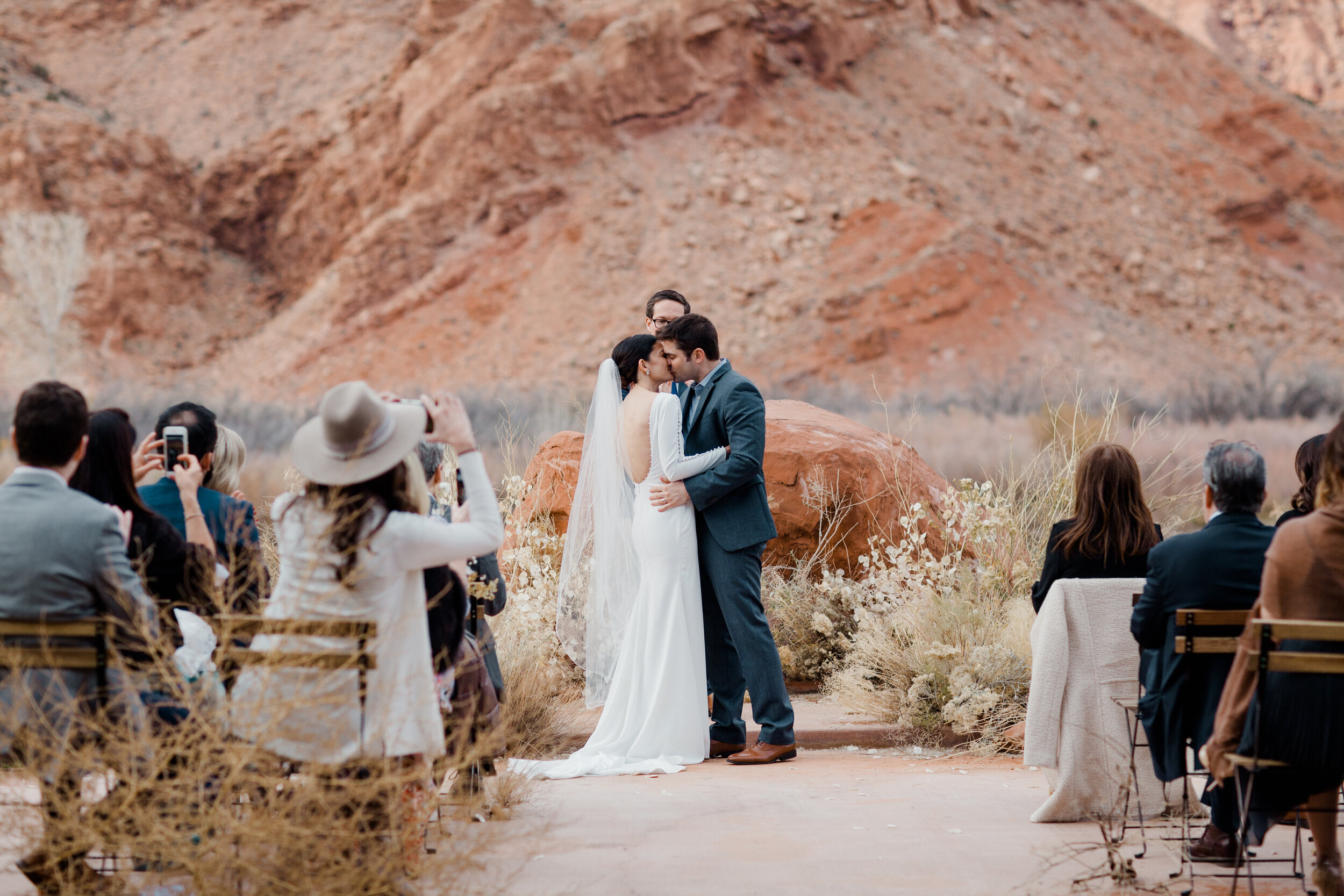 Victoria and Zach Sorrel River Ranch Wedding 155.jpg
