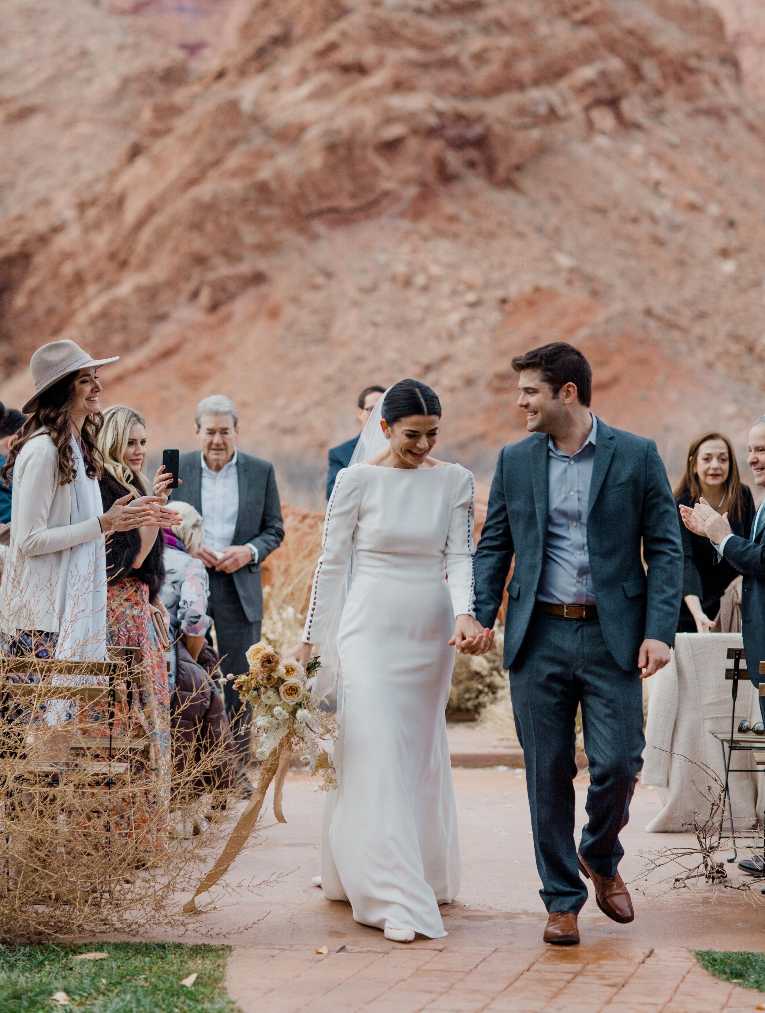 Victoria and Zach Sorrel River Ranch Wedding 160.jpg