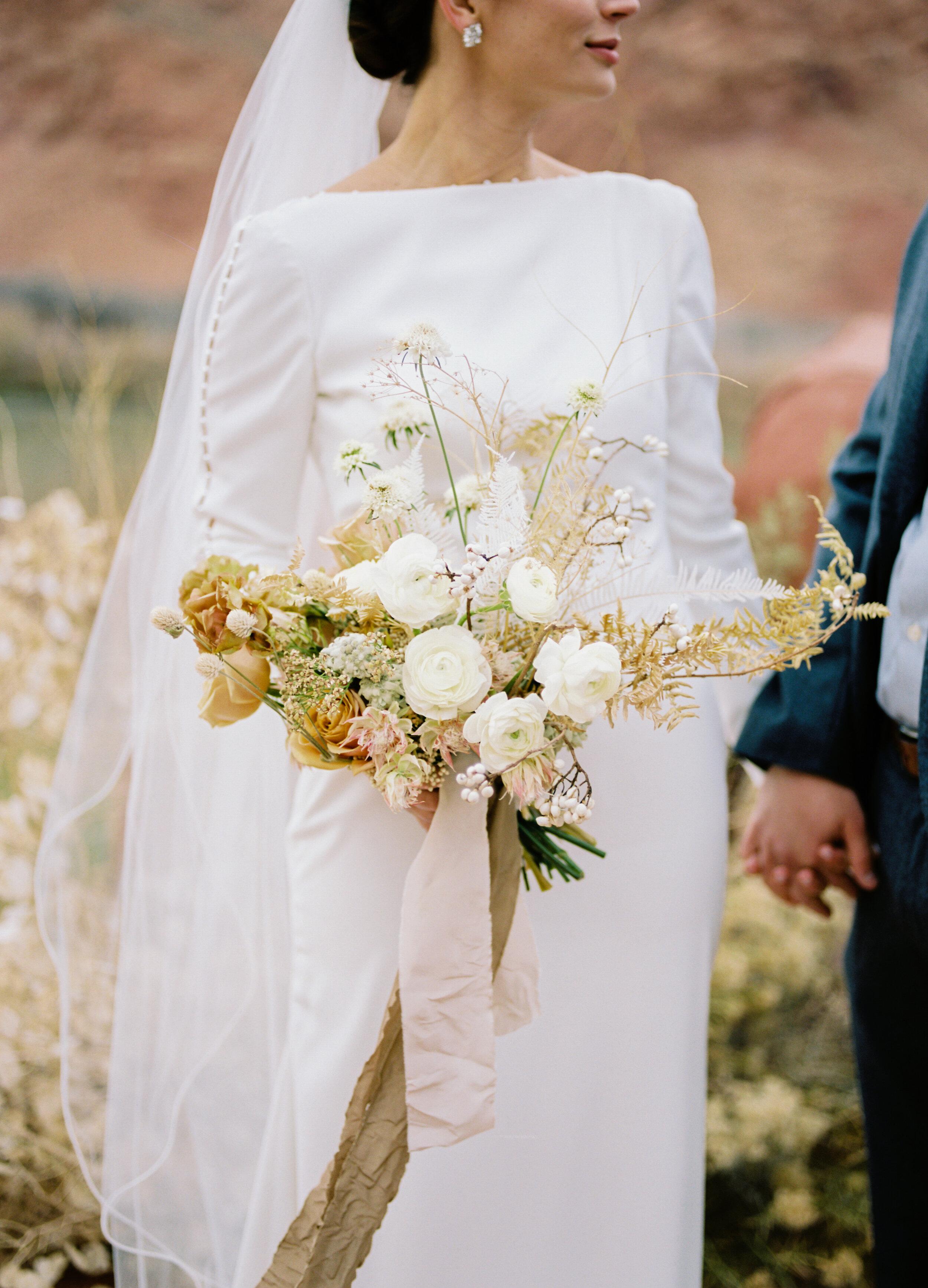 Victoria and Zach Sorrel River Ranch Wedding 230.jpg