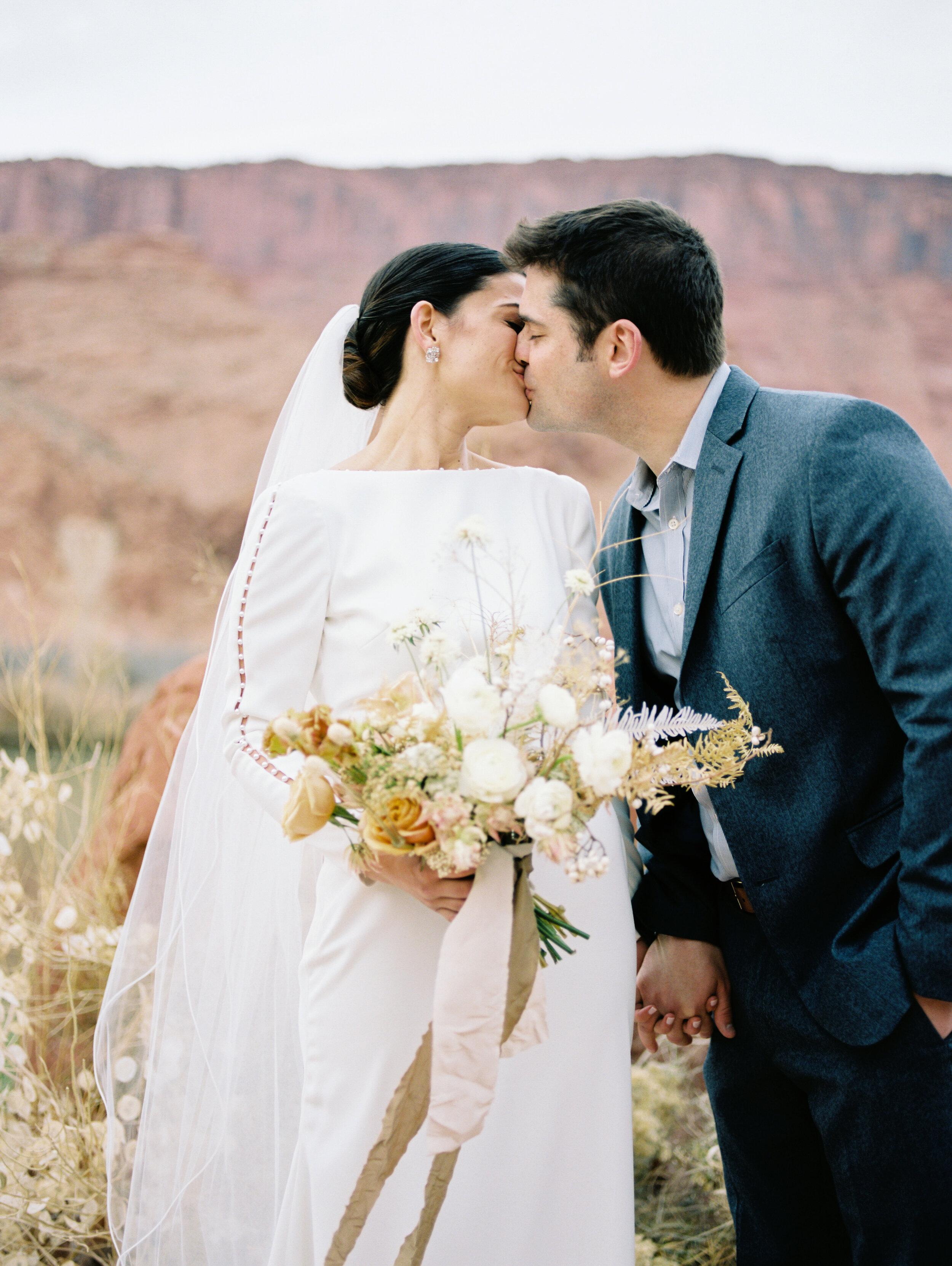 Victoria and Zach Sorrel River Ranch Wedding 231.jpg