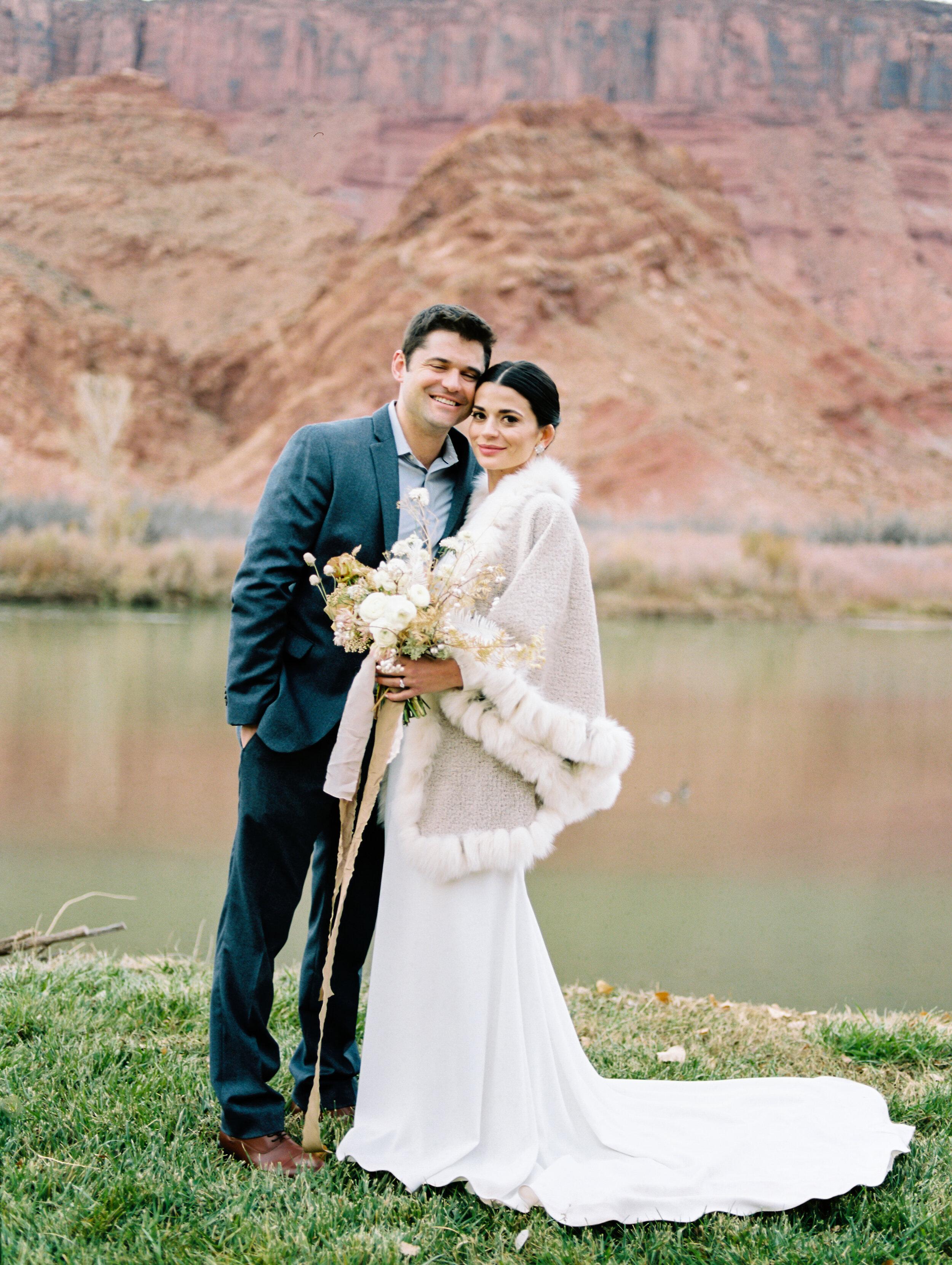 Victoria and Zach Sorrel River Ranch Wedding 239.jpg
