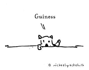 Guiness.jpg