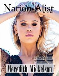 Nation Alist
