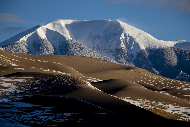 sand_dunes_4.jpg