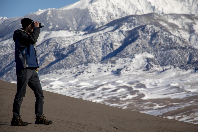 sand_dunes_8.jpg