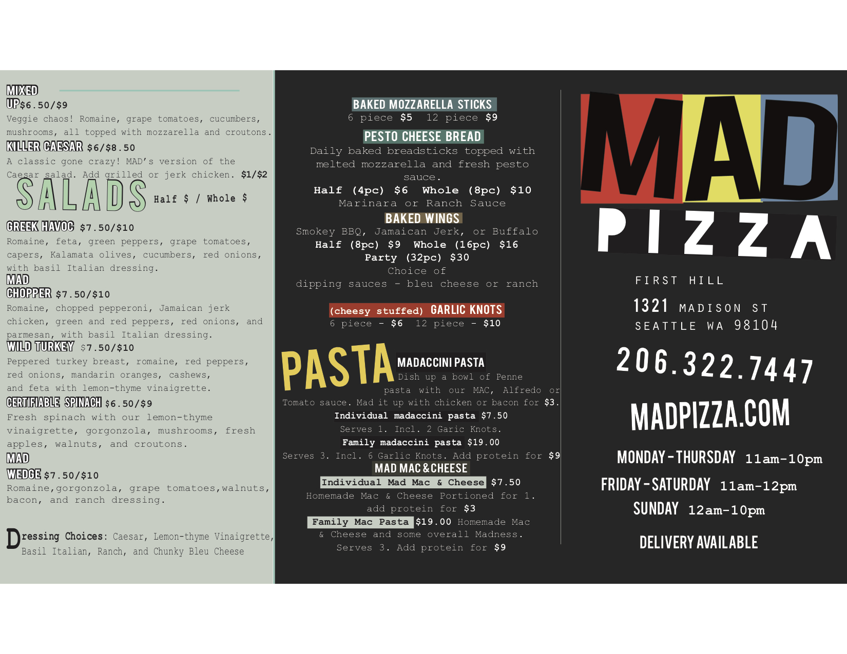 MADPizza_Trifold_menu.jpg