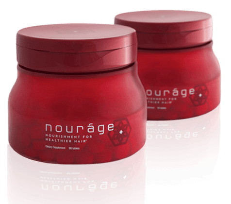 Nourage is one of my fav for skin, hair and nails. www.nourage.com