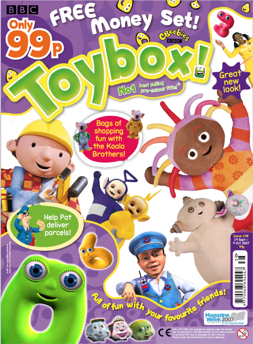 6)Toybox cover v2.png