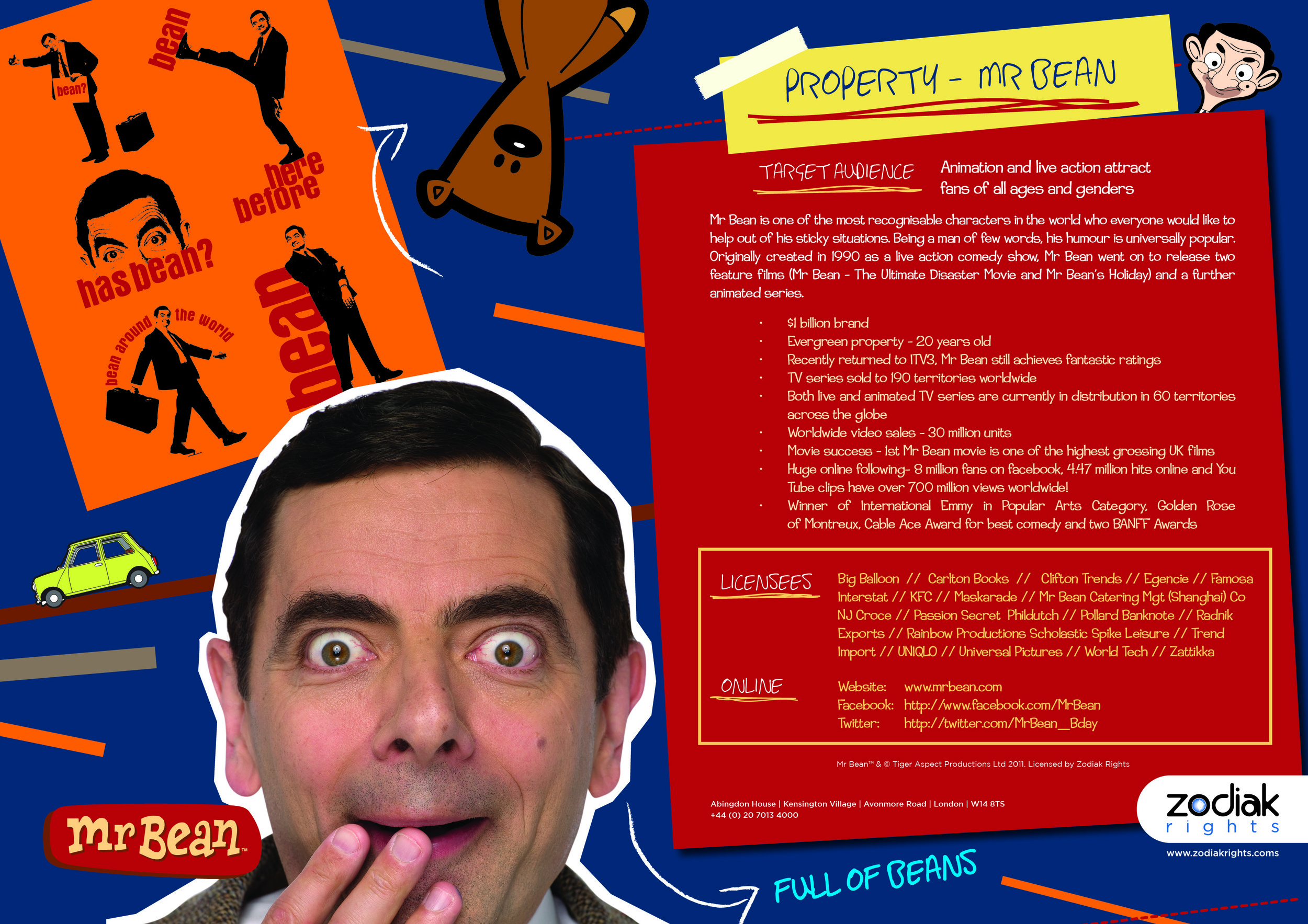 mr bean source book 2011.jpg