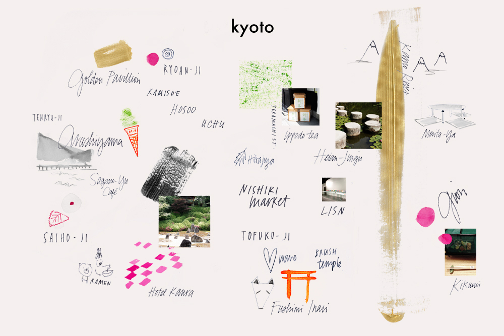 KYOTO_SLIDE2B.jpg