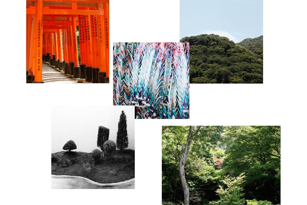 KYOTO_SLIDE8.jpg