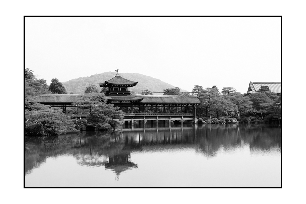 KYOTO_SLIDE21.jpg