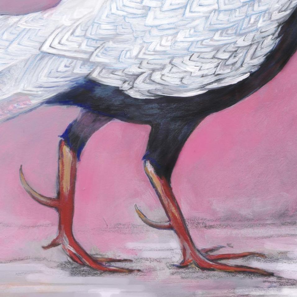 1Silver Pheasant.jpg