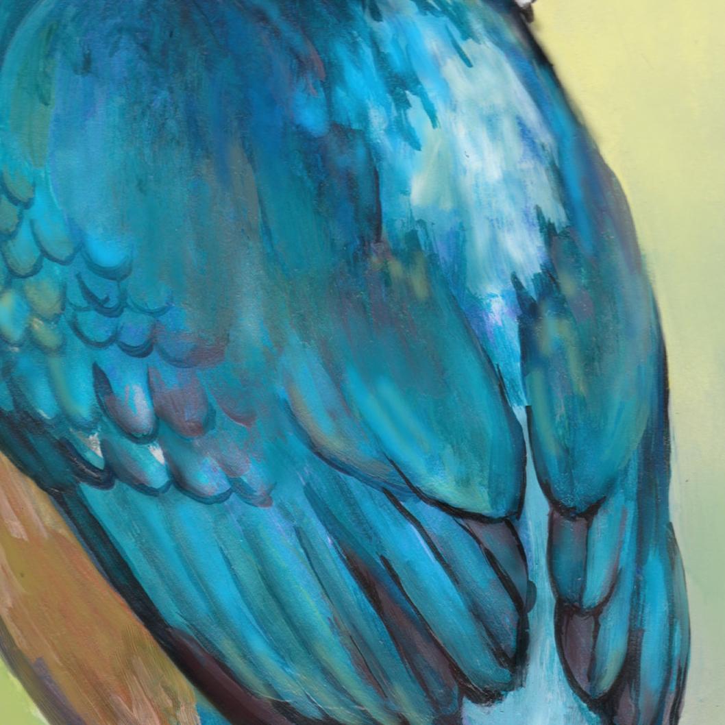 23 Asian Kingfisher.jpg