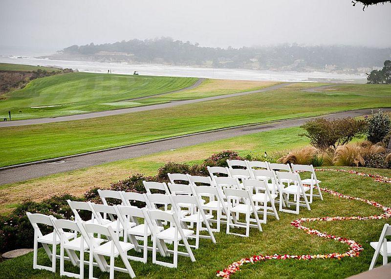 ceremony-seating-ocean-side-1.jpg