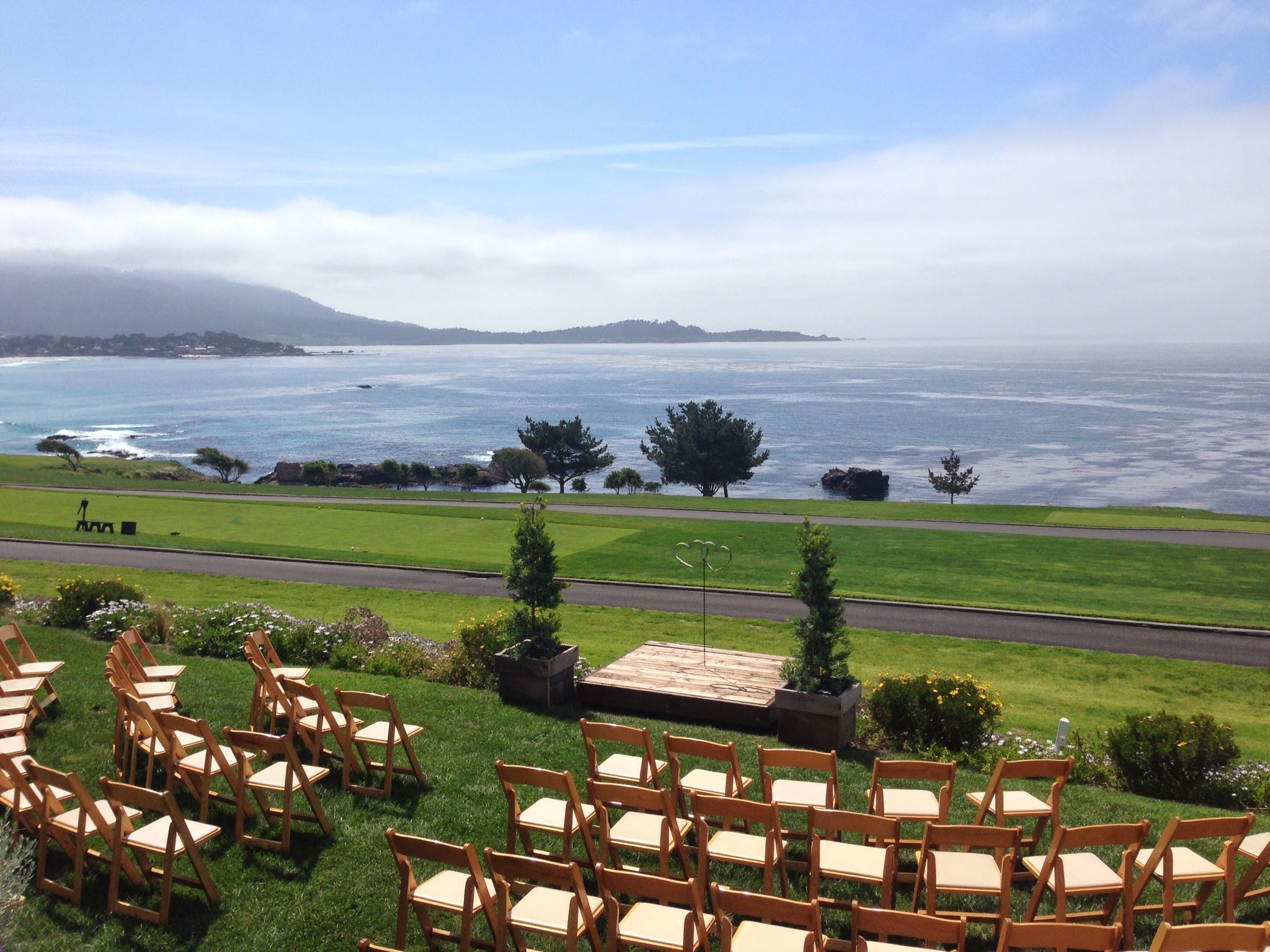 ocean-side-seating-2014.jpg