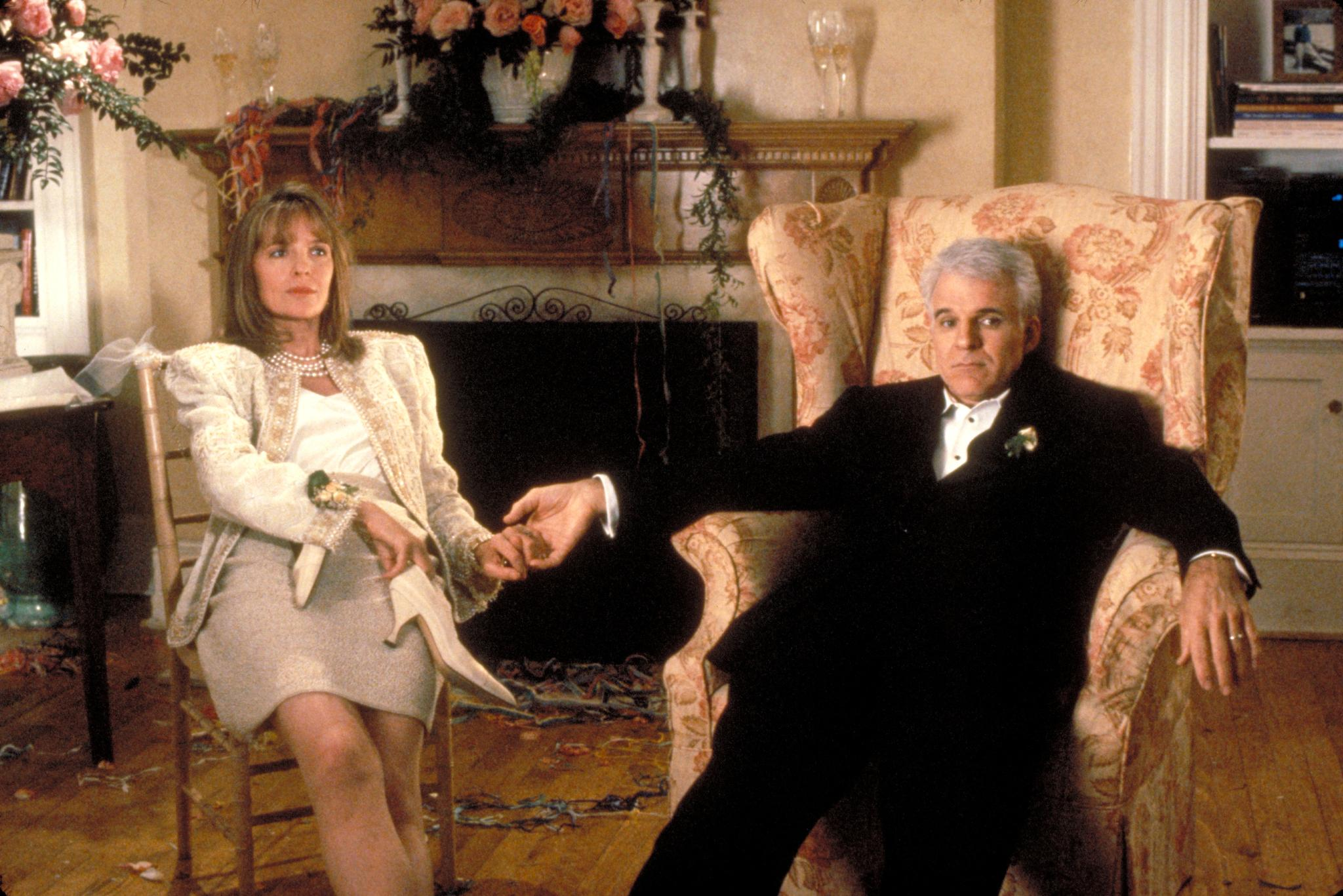 still-of-steve-martin-and-diane-keaton-in-tatal-miresei-1991-large-picture.jpg