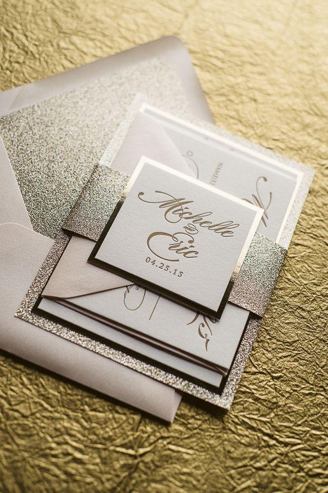 Glitter invites.jpg