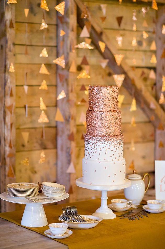 Glitter cake.jpg