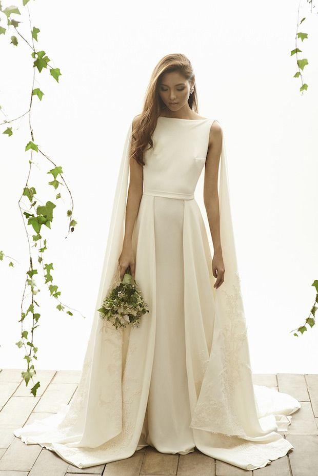 Cape Dress.jpg