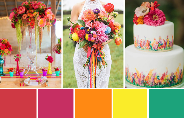 colorful-wedding-inspiration-2.jpg