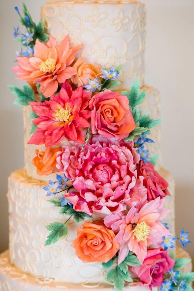 Bright cake.jpg