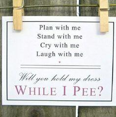 bridesmaids asking 2.jpg