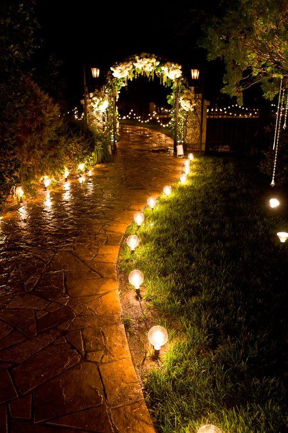 walkway lighting.jpg