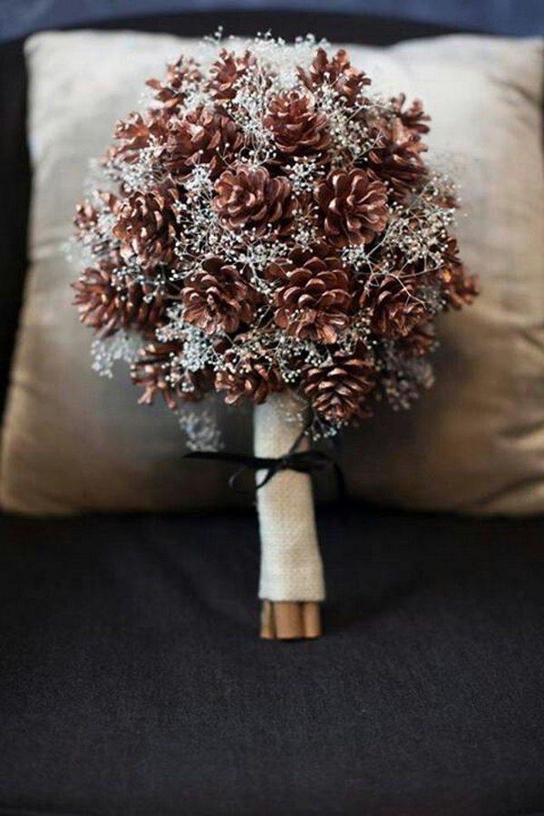 8-creative-winter-wedding-ideas.jpg