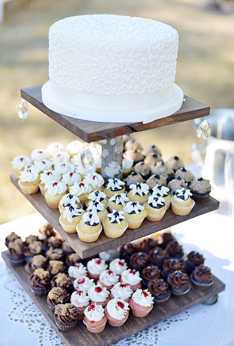 minicupcakes copy.jpg