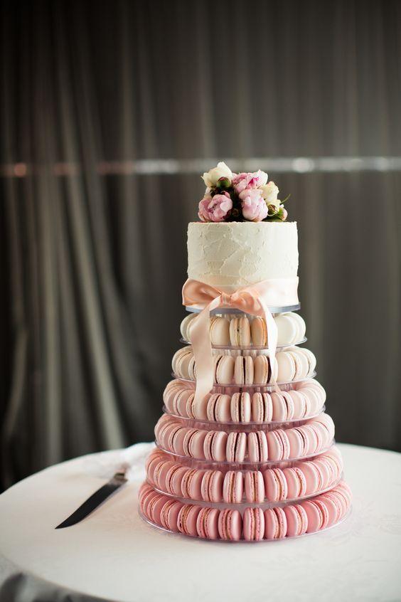 macooron cake.jpg