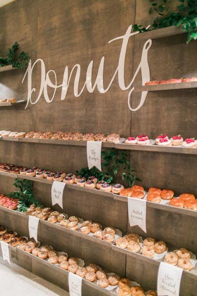 donuts6.jpg