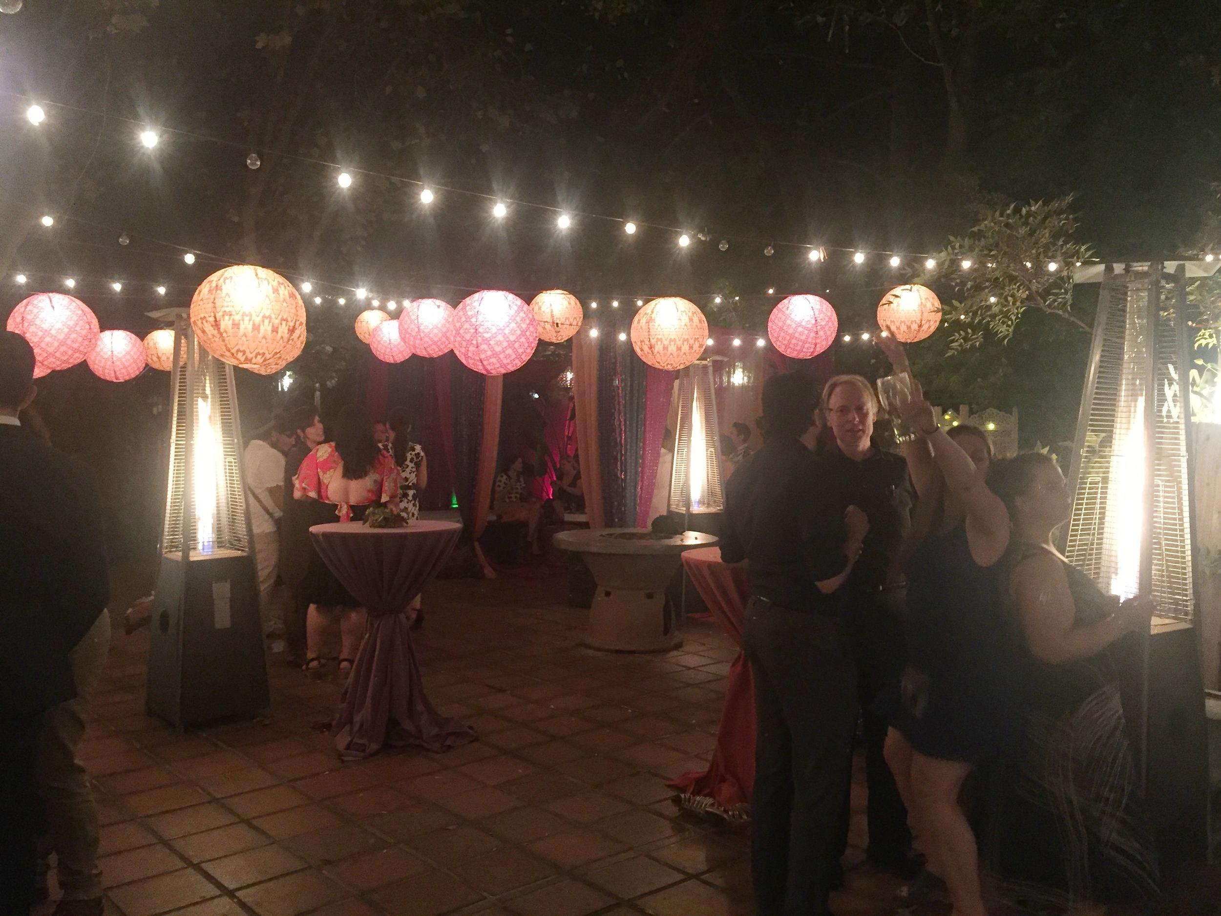 patio dance.JPG