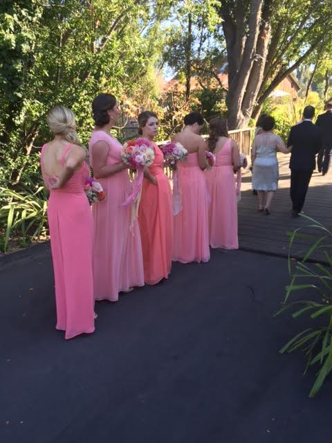 pinkgirls.jpg
