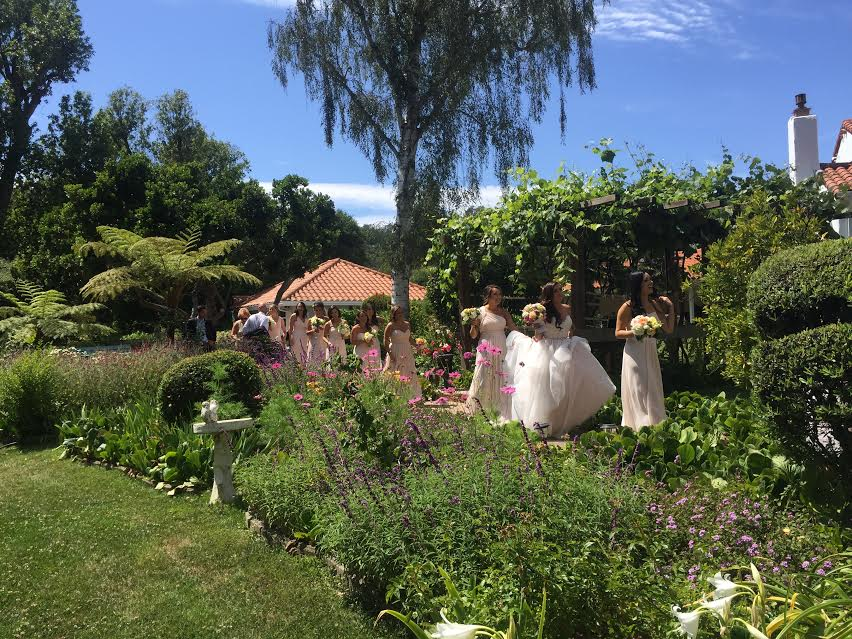 Estate Wedding.jpg