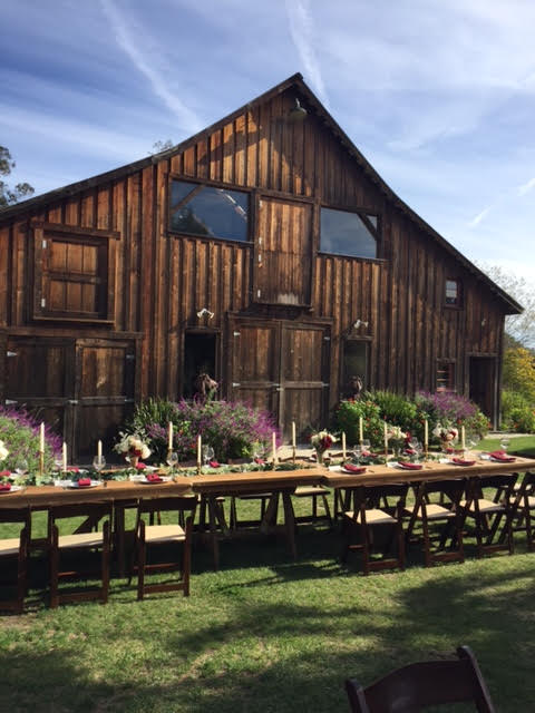 Ranch Wedding Santa Cruz.jpeg