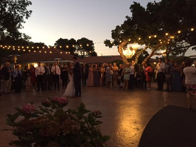 Santa Cruz Event Services.jpg
