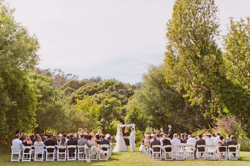 Ranch Wedding.jpg