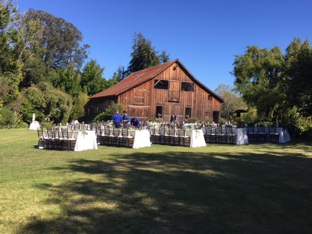 Santa Cruz Wedding Coordinator.jpg