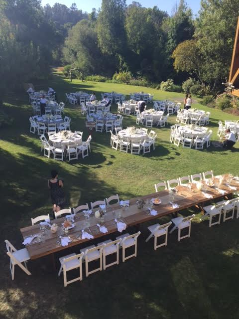Wedding Planning Services.jpg