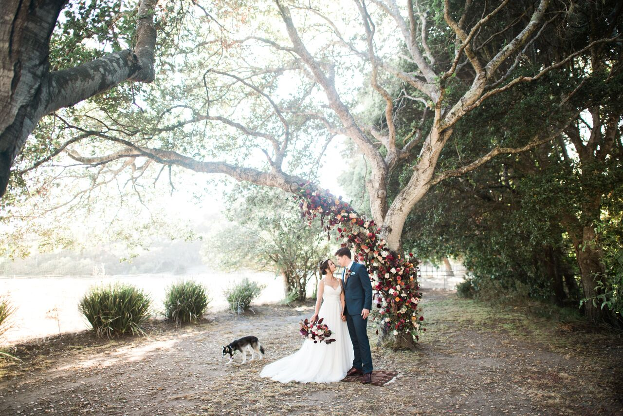 Wedding Venues Santa Cruz.jpg