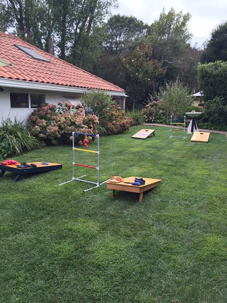 Wedding-Catering.jpg