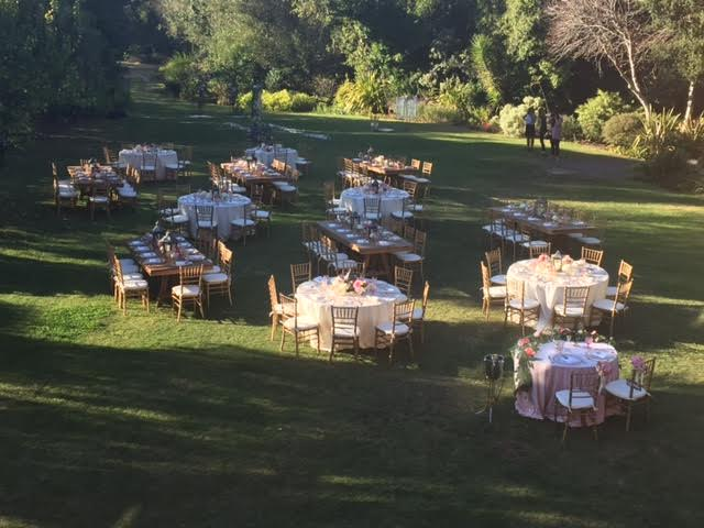 Wedding-Party-Services.jpg