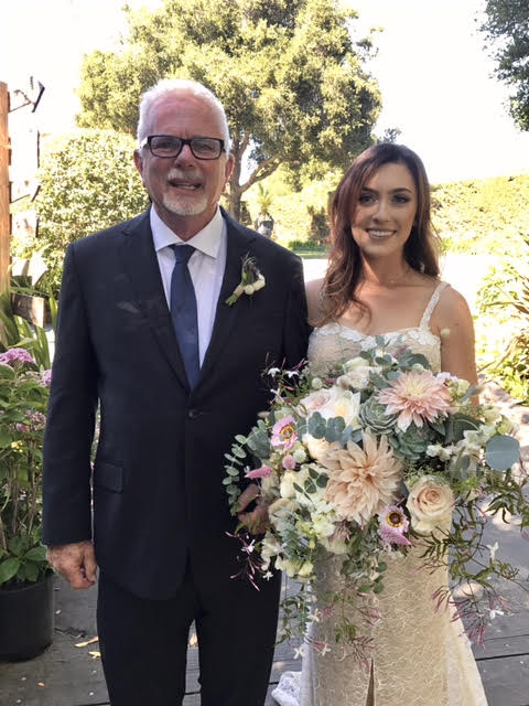 bride and dad.jpg